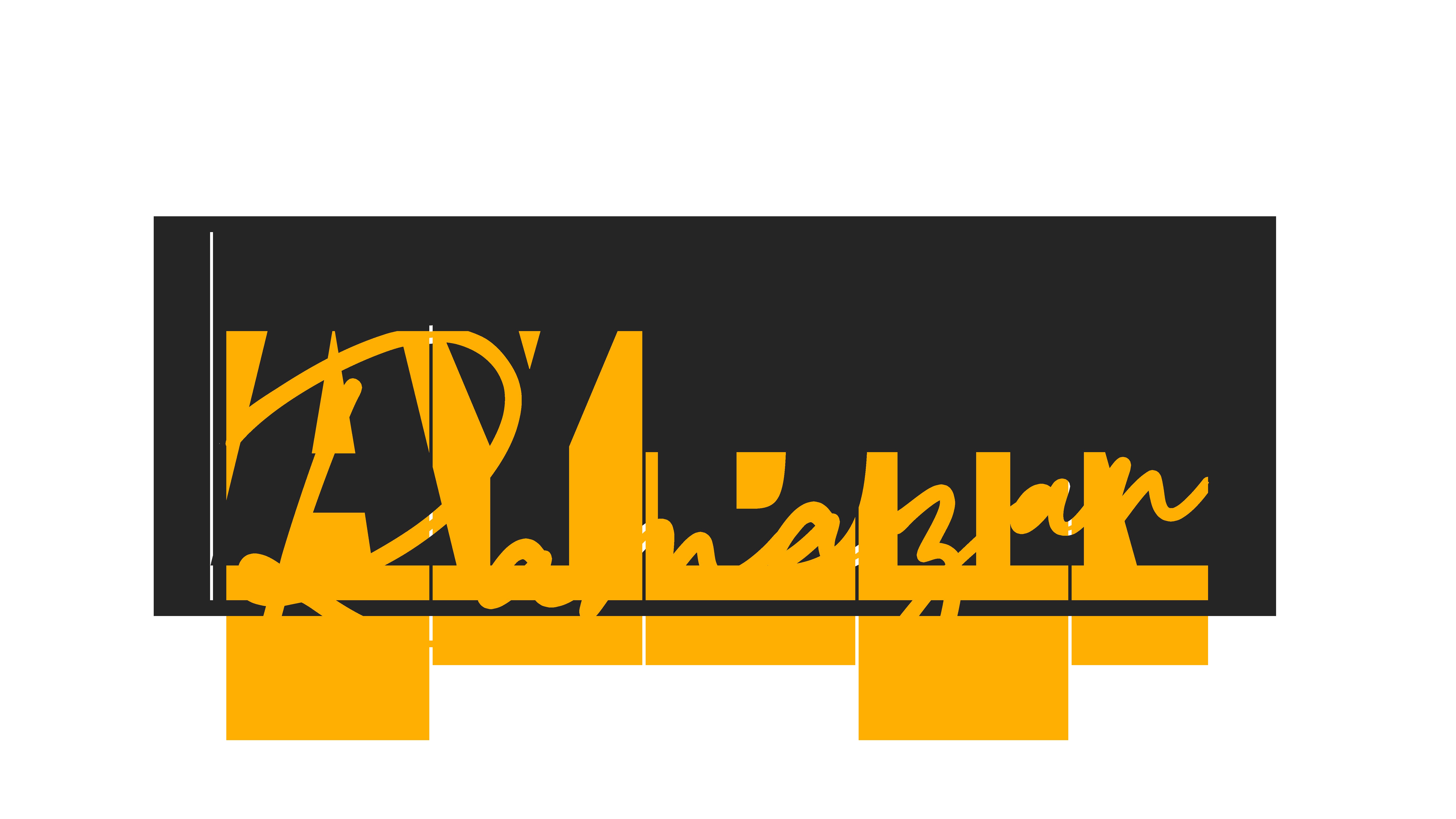 RAMAZAN AYDIN